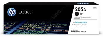 Toner HP CF530A Black 1100 Pagini