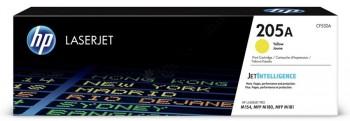 Toner HP CF532A Yellow 900 Pagini
