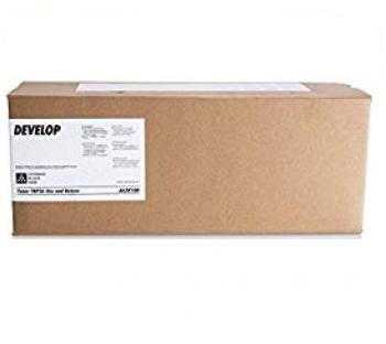 Toner Kit 301 Develop D3000ID 45.000 Pagini