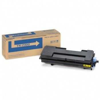 Toner Kit TK7300 pentru Kyocera Ecosys P4040DN