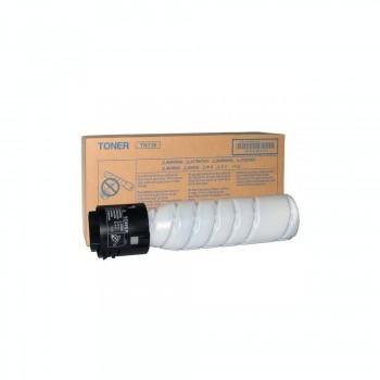 Toner Konica-Minolta TN-118 Black 12.000 Pagini (1 flacon)