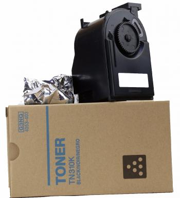 Toner Konica Minolta TN 310K black