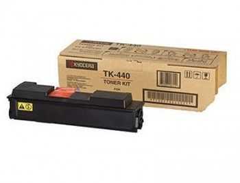 Toner Kyocera FS-6970DN TK440 black 15000 pagini
