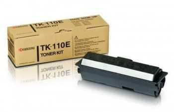 Toner Kyocera FS-920  TK110E black