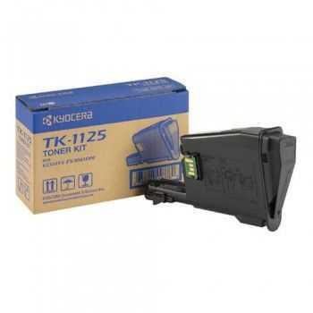 Toner Kyocera FS1061DN FS1325MFP black TK1125 2100 pagini