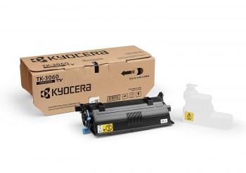 Toner Kyocera TK-3060 Black  14.500 Pagini