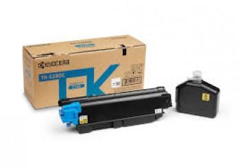 Toner Kyocera TK-5280 Cyan 11.000 Pagini