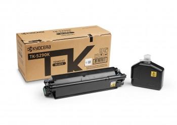 Toner Kyocera TK-5290 Black 17.000 Pagini