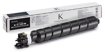 Toner Kyocera TK-8515 Black 30.000 Pagini