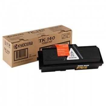 Toner Kyocera TK140 black