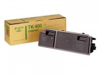 Toner Kyocera TK400 Black