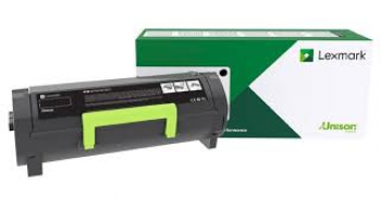 Toner Lexmark Return Program B282000 7.500 Pagini Black