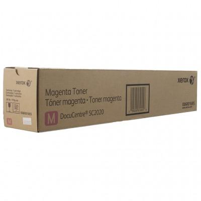 Toner magenta 3000p Pentru  Xerox DocuCentre SC2020