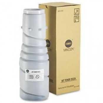 Toner Minolta DI450 DI470 DI550 black