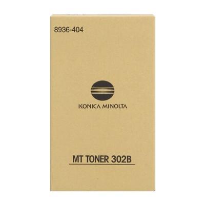 Toner Minolta MT 103B doua bucati black