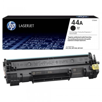 Toner Original HP CF244A Black 1000 Pagini