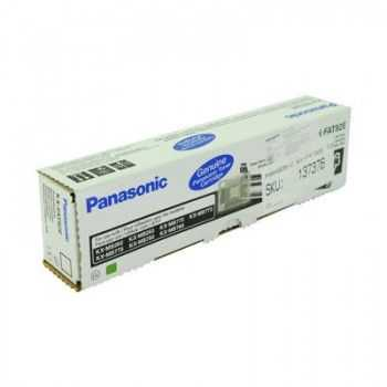 Toner Panasonic KX-FAT92E  MB783 MB773 MB263 black 25000 pagini