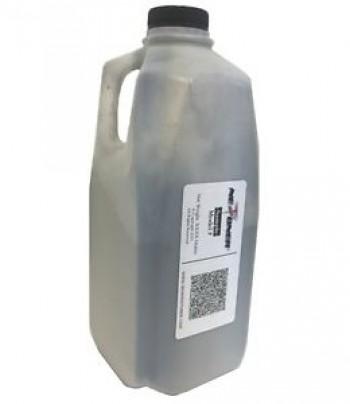 Toner Refill CF279A 1Kg