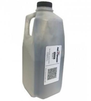Toner Refill CRG728 Black 1Kg
