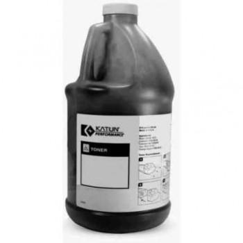 Toner refill MLT-D111S black 1000 pagini pentru SL-M2022 SL-M2070