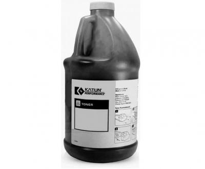 Toner Refill Samsung ML-1910 SCX-4623f 1Kg Black