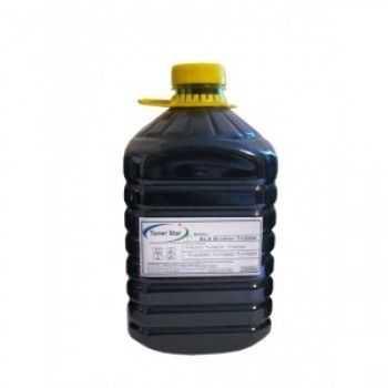 Toner refill TN2000 TN3280 TN3380 1Kg black