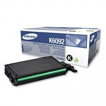 Toner Samsung CLP-770ND black
