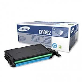 Toner Samsung CLP-770ND cyan