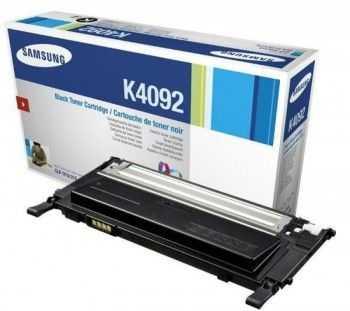 Toner Samsung CLP310 CLP315 CLX3170 CLX3175 black