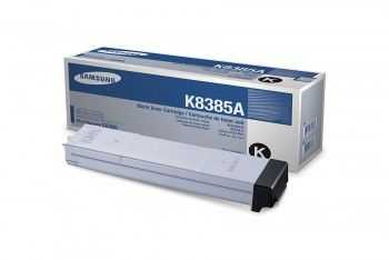 Toner Samsung CLX-8385ND black