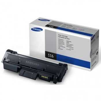 Toner Samsung D116S M2675 F FN ND FD black 1200 pagini