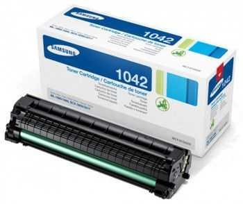 Toner Samsung ML-1660  ML-1665 black 1500 pagini