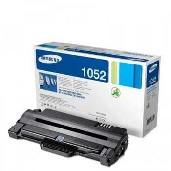 Toner Samsung ML-1910 SCX-4600 black 1500 pagini