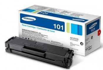 Toner Samsung MLT-D101S Black 1500 Pagini