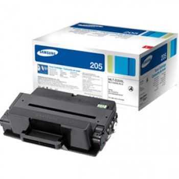 Toner Samsung ML-3710D SCX-5637FR black 10000 pagini