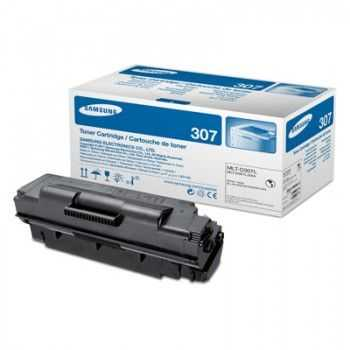 Toner Samsung ML-4510ND ML-5010ND ML-5015ND black 15000 pagini