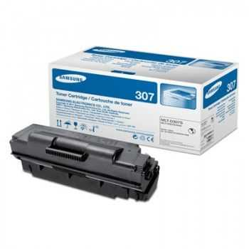 Toner Samsung ML-4510ND ML-5010ND ML-5015ND black 7000 pagini