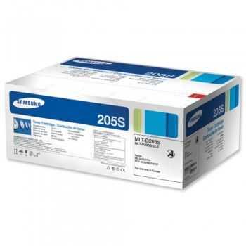 Toner Samsung ML-5510ND ML-6510ND black 10000 pagini