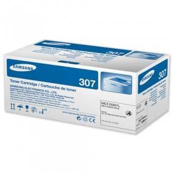 Toner Samsung ML-5510ND ML-6510ND black 30000 pagini