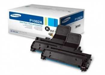 Toner Samsung ML1640 ML2240 black 3000 pagini twin pack