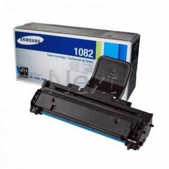 Toner Samsung ML1640 ML2240 black