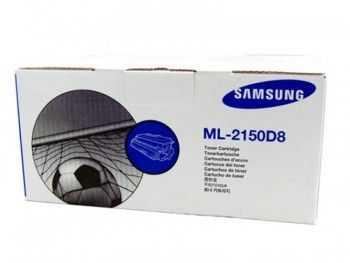 Toner Samsung ML2150 ML2151 ML2152 black