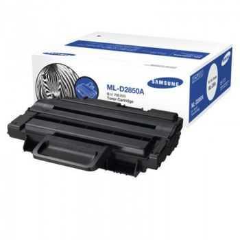 Toner Samsung ML2850 ML2851 black 2000 pagini