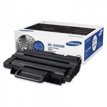 Toner Samsung ML2850 ML2851 mare capacitate black 5000 pagini