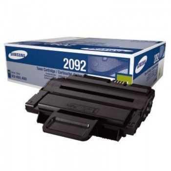 Toner Samsung ML2855 SCX4824FN SCX4828 2000 pagini black