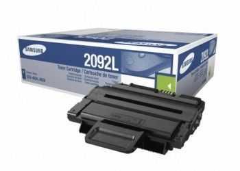 Toner Samsung ML2855 SCX4824FN SCX4828 5000 pagini black