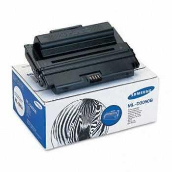 Toner Samsung ML3050 ML3051 black