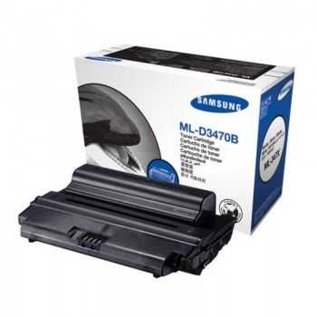 Toner Samsung ML3470 ML3471 mare capacitate black