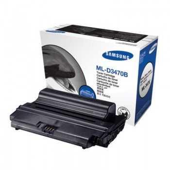 Toner Samsung ML3470 ML3471 mare capacitate black