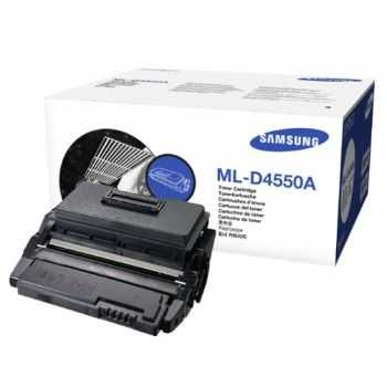Toner Samsung ML4050 ML4550 ML4551 black